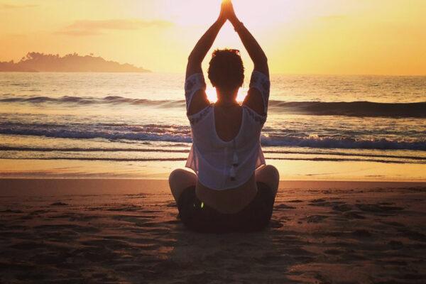 Helen-Hogsten-yoga-inspiraton-coach-13