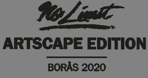 Guideutbildning No Limit Artscape Edition 2020